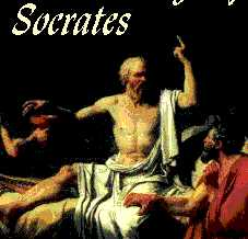 last days socrates essays Immediately download the the last days of socrates summary, chapter-by-chapter analysis, book notes, essays, quotes, character descriptions, lesson plans, and more.